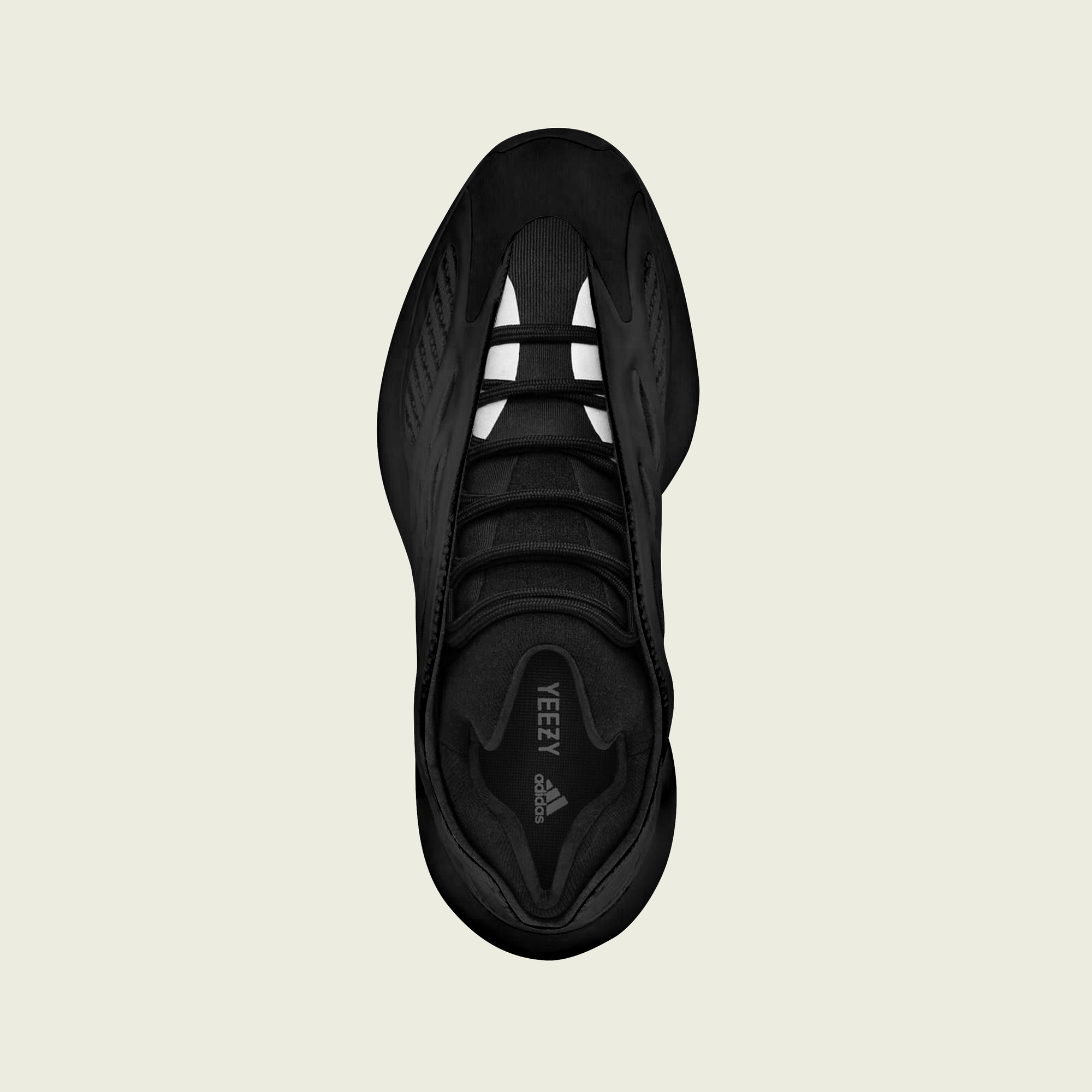 adidas yeezy 700 v3 alvah release time